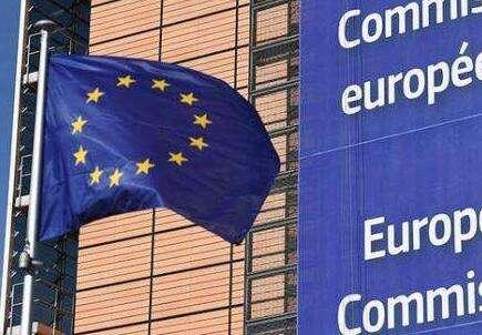 欧盟提出更严格的2030年排放目标,将对化学品产生影响